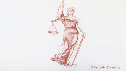 Výzva k verejnému ospravedlneniu