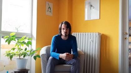 M. Štepita – stanovisko k vyjadreniu ministra zdravotníctva